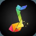 铃声重声app下载安卓版 v1.4.1