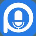 匹诺曹录音软件下载大发快三骗局手机版 v4.4.7