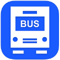 连云港掌上公交APP下载iOS版 v1.0