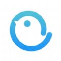 笨鸟旅行app苹果版 v1.0