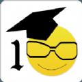 同桌100学习网2018最新版app免费下载 v2.2.2