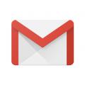 Gmail中国区iOS版app v4.1
