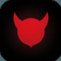 魔鬼搭讪学下载iOS版APP v1.0