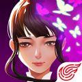 惊梦手游官网iOS版 v1.0