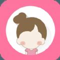 我是大美人APPiOS手机版 v1.4.9