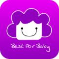 茉莉妈妈团购安卓手机版app v01.00.0003