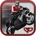 3D摩托超级大奖赛官网安卓版 v2.11