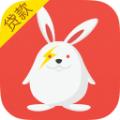 电兔贷款安卓手机版app v2.0.0