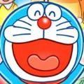 哆啦A梦奇妙泡泡官网安卓版 v1.0