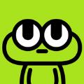 超级俱乐部软件安卓版 v1.0