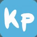 KP打车软件 v1.0