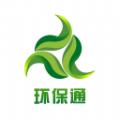 环保通安卓手机版app v01.00.0001