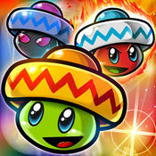 Bean Dreams豆豆的梦想内购破解版 v3.0