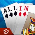 口袋德州扑克官网IOS版 v3.6.0
