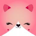 美狸窝iOS手机版app v2.2.1