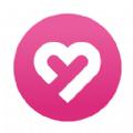 美孕妈咪安卓版APP v1.2.0