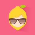 靓丽发型册iOS手机版app v 2.3.0