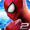 超凡蜘蛛侠2无限金币手游破解版 v1.2.0