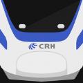 火车票达人手机版下载 v2.6.0