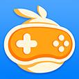 乐玩游戏盒下载安装版 v2.5.6.117