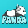 熊猫电视app