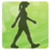 走走看看计步器手机安卓版APP v1.1