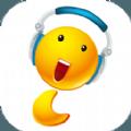 IS语音ios手机版app v2.0.4