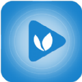 种子播放器安卓版app v1.1