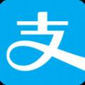 手机支付宝下载2015官方下载 v10.0.1.123166