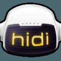 小hi app安卓手机版 v4.0.7