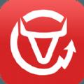 趣炒股ios手机版app v2.5