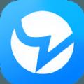 Blued下载安装2015