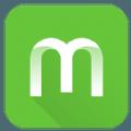 魔秀桌面下载安装2016最新版 v5.6.3