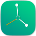 万能时钟安卓手机版app v5.4