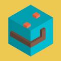 3D像素贪吃蛇官网安卓版(Voxel Snake) v1.0
