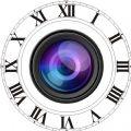 最佳摄影时间ios已付费版