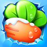 保卫萝卜4官网安卓版 v1.0