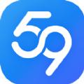 59store店长版app下载 v2.3.0
