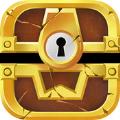 迷你地下城破解无限钻石iOS存档 v1.0.6
