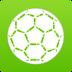 微足记手机安卓版app v1.8