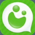妈妈圈2015最新版下载 v5.4.0