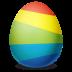 安卓动态壁纸软件下载 v3.4.9