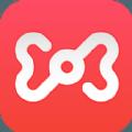生日管家ios2015最新版 v7.0.0