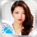 美丽天气官网ios版app v1.2