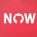 爱闹直播ios已付费免费版app v1.0