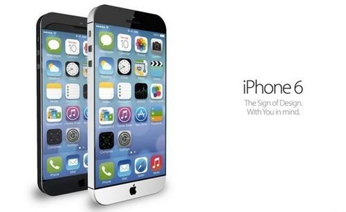 iPhone16g改128g好不好?16G版iPhone6升级128GB版的利弊介绍[多图]