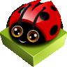 花园推箱子3D游戏安卓版 v1.37