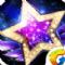 全民炫舞破解版2015最新版 v1.0.4