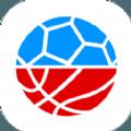 腾讯体育下载官网ios版app v5.9.5