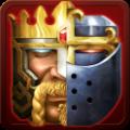 COK列王的纷争qq版下载 v2.33.0